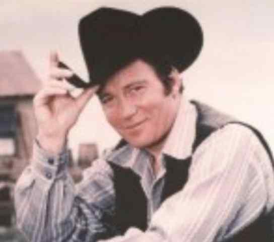 Howdy folks!